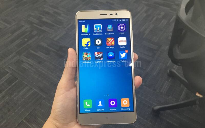 samsung galaxy j5 j7 2016 launched redmi note 3 le 1s