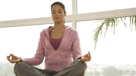 Daily yoga can help reduce symptoms of multiple sclerosis