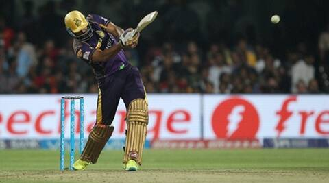 Yusuf Pathan gets BCCI nod to play T20 league in Hong Kong