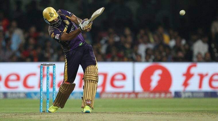 IPL 2017, IPL, IPL, IPL news, IPL scores, KKR Yusuf Pathan, Pathan KKR, Patham batting, sports news, sports, cricket news, Cricket
