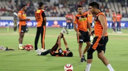 Tom Moody, Moody, Moody IPL, Yuvraj Singh, Yuvraj Singh IPL, IPL SRH, SRH squad, SRH IPL, SRH vs GL, SRH GL IPL, Hyderabad vs Gujarat IPL
