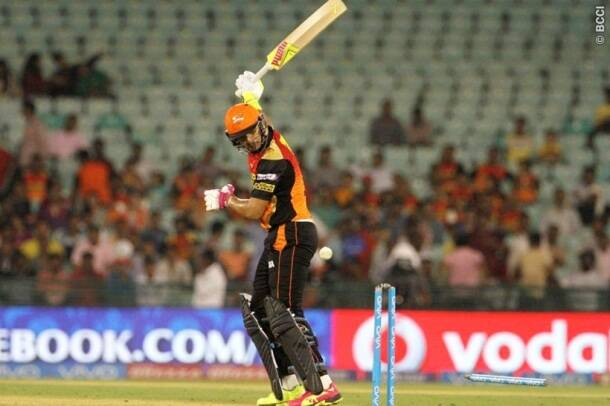 dd vs srh, delhi vs hyderabad, dd vs srh 2016, srh vs dd, ipl 2016, ipl play-off, ipl images, cricket photos, cricket