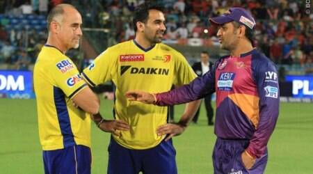 IPL 2016, DD vs RPS: Pune snap losing streak at Kotla