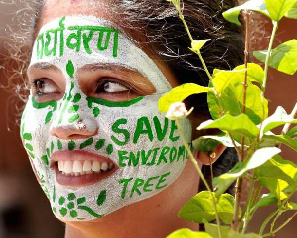 World Environment day, Environment, 5th june, environment day 2016, 5th june 2016, Tree planting by army, Environment day celebration, Environment day in India, Environment day in Delhi, Environment day in Chennai, Environment day in Guwahati, Environment day in Bhopal, Environment day in Bangalore, Environment day in Kolkata, India news, latest news