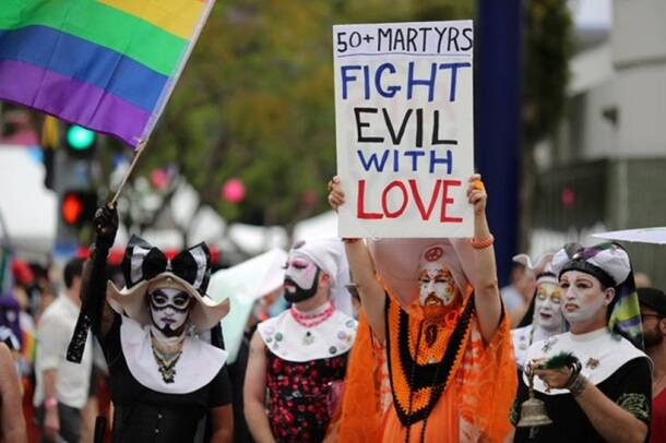 Orlando Shooting, Florida shooting, Orlando, Florida, Pulse Club, Pulse Club shooting, Orlando Shooting deaths, Orlando gay club shooting, Orlando shooting bodies, orlando deaths, Orlando shooter, World News