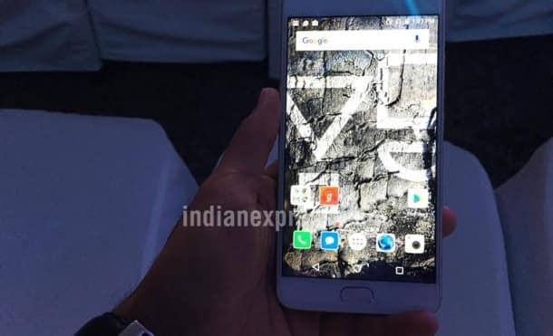 Moto G4, Moto G4 India launch, Moto G4 vs Moto G4 Plus, Moto G4 vs Le 2, Moto G4 Amazon, Moto G4, Moto G4 vs Redmi Note 3, Redmi Note 3 vs Moto G4 vs Le 2, YU Yunicorn vs Moto G4, mobiles, smartphones, technology, technology news