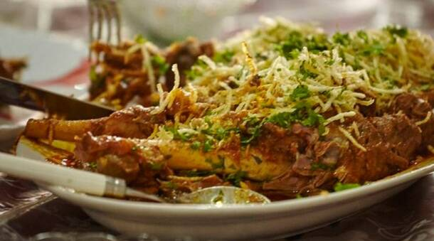 Photos 10 delicious and easy to make iftar recipes for the month of 10 delicious and easy to make iftar recipes for the month of ramadan forumfinder Images