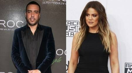 Khloe and I are always going to be friends: French Montana