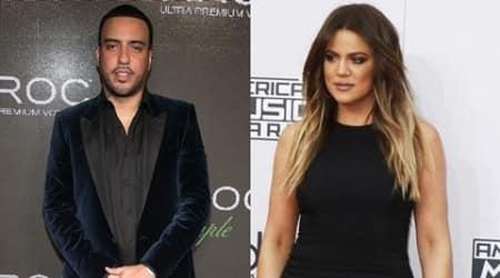 Khloe Kardashian, French Montana, Khloe Kardashian news, Khloe Kardashian french montana, entertainment news