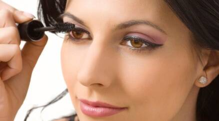 PHOTOS: DIY: 12 beauty and fashion tips for this monsoon ...