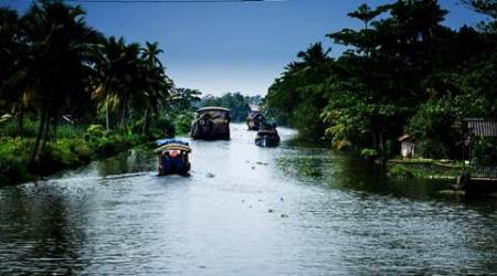Kerala: Trawling ban to be effective from midnight