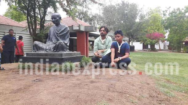 happy Father's Day, Father's Day irrfan Khan, Irrfan Khan father's day, Irrfan Khan news, Irrfan Khan son, father Irrfan Khan, Irrfan Khan kids, entertainment photos