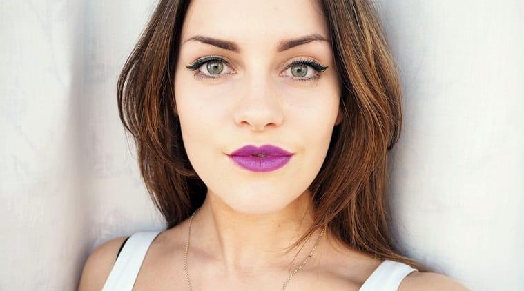 7 Heroine Lipstick_Flickr_Magpie132_759