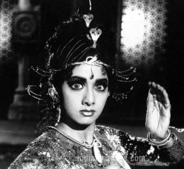Sridevi, Sridevi 1980's, Sridevi 1980's photos, Sridevi 1980's superstar, Sridevi 1980's movies, Sridevi star of 1980's, bollywood news, latest news, India news