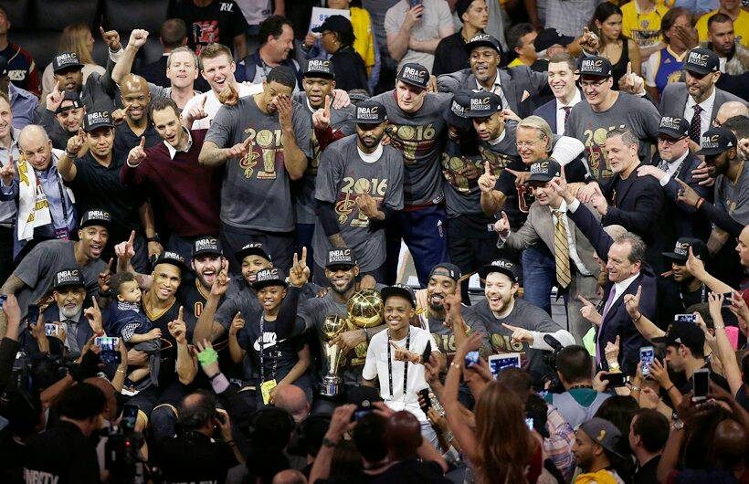NBA Finals, NBA Finals news, NBA Final updates, Cleveland Cavaliers, LeBron James, Cleveland Cavaliers vs Golden State Warriors, Cleveland Cavaliers gallery, sports gallery, basketball