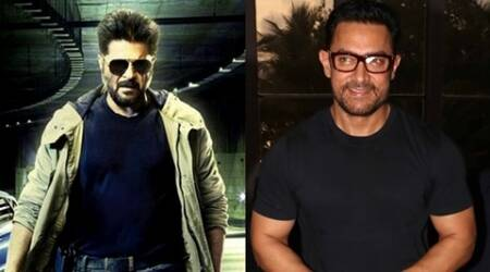 Aamir Khan, Anil Kapoor, Anil Kapoor 24, Anil Kapoor aamir, 24, Aamir Khan film, Aamir Khan tv, Aamir Khan upcoming film, entertainment news