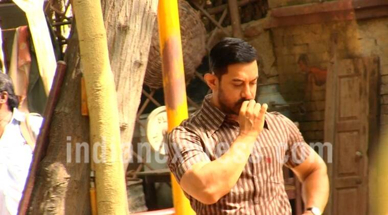 Aamir Khan, dangal, satyamev jayate, Aamir Khan satyamev jayate, Aamir khan dangal, Aamir Khan show, satyamev jayate show, Aamir Khan in dangal, Aamir Khan in satyamev jayate, Entertainment news