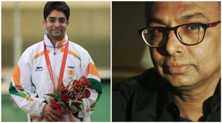 Abhinav Bindra supportive in sharing details for biopic: Director Kannan Iyer