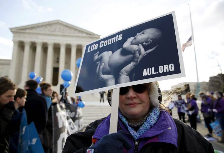 us, texas, supreme court abortion, anti abortion laws, abortion laws, us abortion, supreme court us, abortion clinics, abortion clinics us, world news