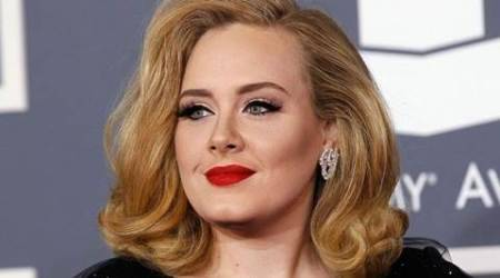 Adele, Adele prince, Adele tribute, Adele news, Adele songs, entertainment news