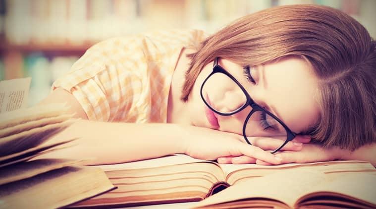 obesity, hypertension, depression, diabetes, suicide, good sleep, quality sleep, effects of adequate sleep on children, effects of adequate sleep on adolescents, side effects of too much sleep, side effects of lack of sleep,