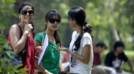 Delhi University admissions 2016: Know everything from online registration, fees to cut-off dates