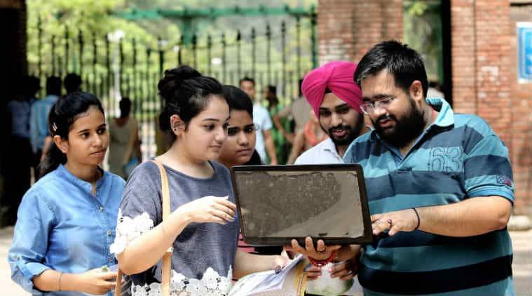 du, du admissions, du admissions 2017, delhi university, delhi university exams, delhi university 2017 admissions, du news, delhi university news, education news