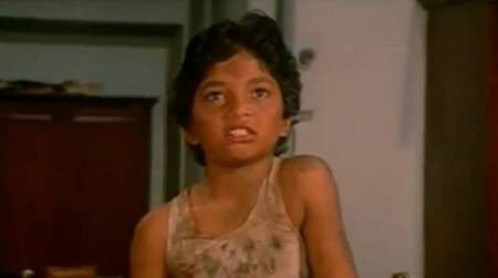Remember young Vijay Chouhan in Agneepath? this is how he looks like now