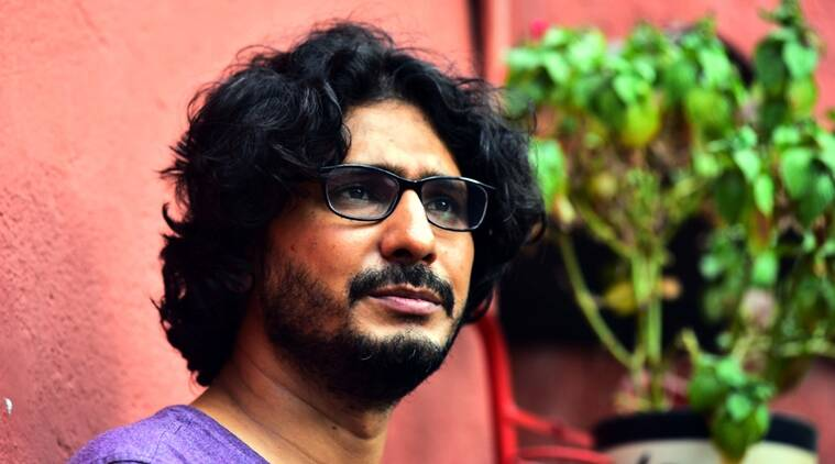 13 Questions With :    Abhishek Chaubey Director of the film Udta Punjab, on the long-drawn battle with the CBFC