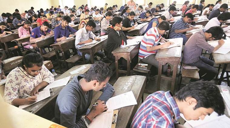 BCom tops choice, Chandigarh, college admissions, Chandigarh college admissions, Chandigarh colleges, Panjab University, Shri Ram College of Commerce, education news, India news, Chandigarh news, national news, latest news, Government College of Commerce and Business Administration, SD College, University Institute of Engineering and Technology