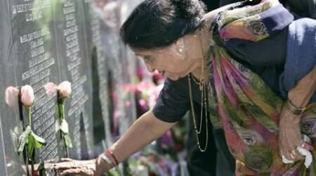 Remembering Air India flight 182 attack: Are we any better today in tackling home-grownterror?