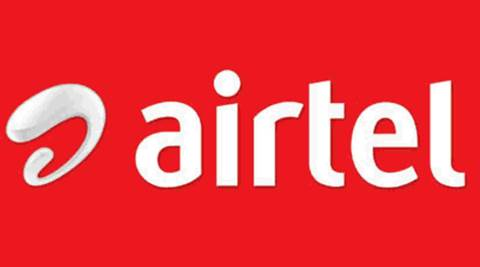 Airtel, Airtel spectrum, Barti Airtel International, Fitch, premium band spectrum, alternative spectrum, telecom commission, Trai, smartphones, Technology, tech news