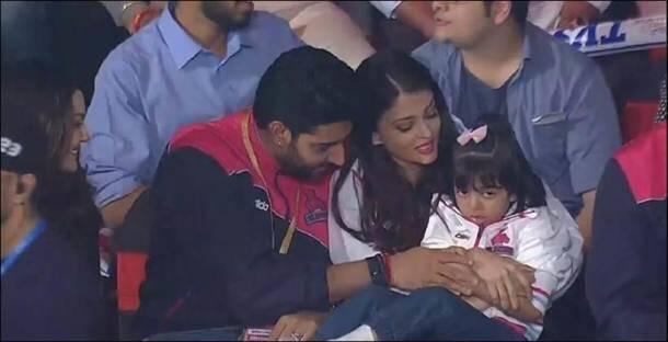 happy father's day, abhishek bachchan, aradhaya, father's day, bollywood fathers, father's day wishes, father's day pics