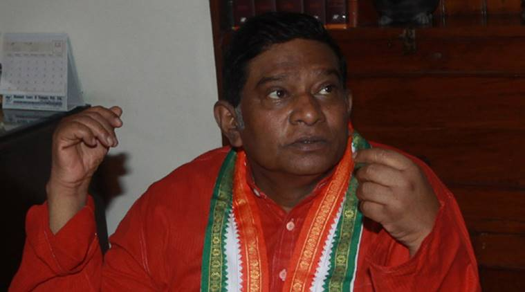 ajit jogi, ajit jogi new party, chhattisgarh new party, chhattisgarh ajit jogi, chhattisgarh amit jogi, ajit jogi congress, chhattisgarh news, india news