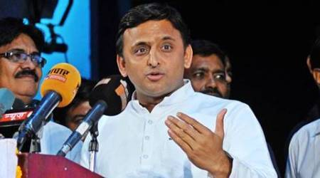 BJP's agenda is to create rift, spread hatred in society: CM Akhilesh Yadav