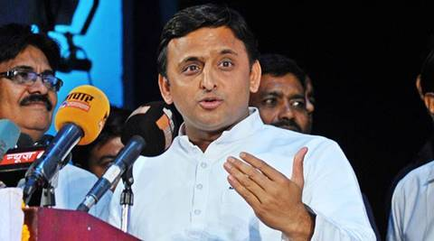 Akhilesh Yadav UP, Akhilesh, Akhilesh Yadav, Samajwadi party, SP, Samajwadi party UP, UP elections 2016, UP cabinet reshuffle, india news