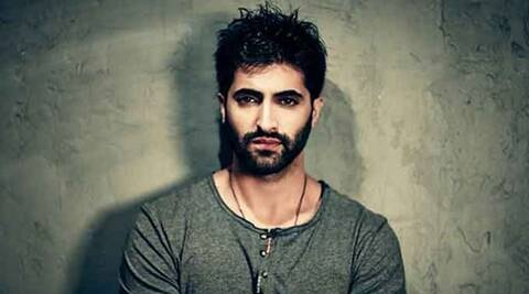 Akshay Oberoi, The Virgins, Akshay Oberoi The Virgins, Akshay Oberoi in the Virgins, Akshay Oberoi Short Film, Akshay Oberoi Short movie, Akshay Oberoi the Virgins Short film, Entertainment news