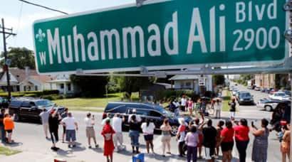 muhammad ali, muhammad ali funeral, muhammad ali dead, muhammad ali funeral live, ali funeral, muhammad ali photos, muhammad ali funeral photos, ali photos, ali funeral photos