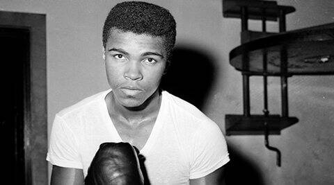 muhammad ali hero villain Muhammad ali: hero or villain  muhammad ali is a role model for me because he led the nation of islam with  muhammad was also a great choice because of his.