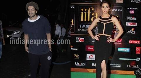 Ali Fazal, Lauren Gottlieb, Ali Fazal Lauren Gottlieb, Ali Fazal movie, Lauren Gottlieb Movie, Ali Fazal Lauren Gottlieb Movie, Entertainment news