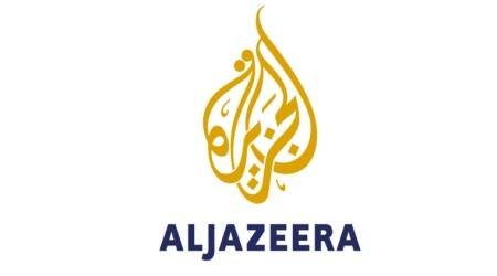 Al-Jazeera denounces Israel's decision to close its bureau