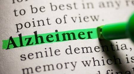 There's hope: Blood test that detects early Alzheimer's disease developed