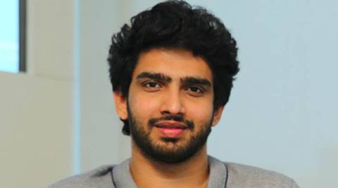 Amaal Mallik, Music composer Amaal Mallik, Sooraj Dooba Hai, IIFA, IIFA Award, news, Bollywood news, entertainment news, India news, latest news, IIFA Award, best music, Ranbir Kapoor, Roy, Sony Guild, Star Screen, Mirchi music, GIMA, Filmfare, Salman Khan, Jai Ho, Force 2, John Abraham, Sonakshi Sinha, Bangkok