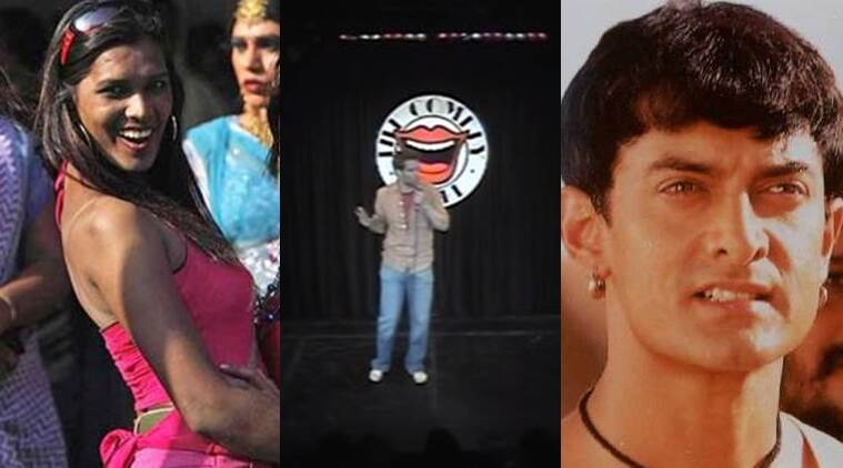 This Bollywood-loving American has something to say about India which you must listen