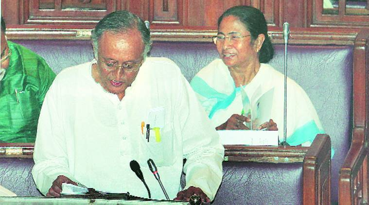 Bengal budget, West bengal budget, Kolkata Budget, Amit Mitra, Amit mitra budget, Partha Chatterjee, Mamata Banerjee, Bengal government, West Bengal government, WB assembly, WB assembly budget, Bengal TAX, Bengal income tax, taxes, Taxes in Bengal, business news