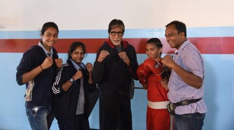 Amitabh Bachchan, Amitabh Bachchan FILM, Amitabh Bachchan upcoming film, Amitabh Bachchan news, entertainment news