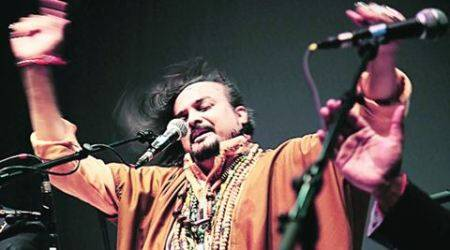 Pak claims 'important' leads uncovered in Amjad Sabri murder case