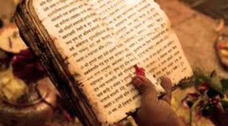 ICHR approves first project to map ancient India's scientificachievements
