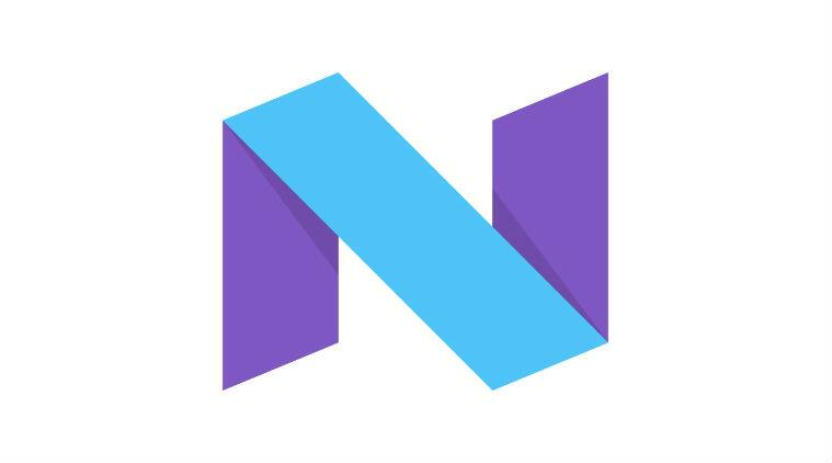Android N Developer Preview 4 allows developers to push updates to their apps using API 24 in Google Play (Source: Google)