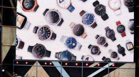 androidwear20-480